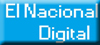 El Nacional Digital